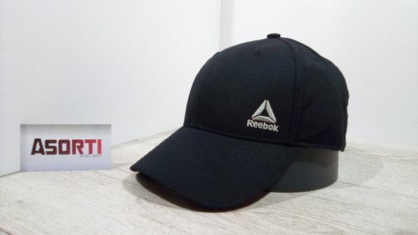 КЕПКА REEBOK LOGO CAP (AJ6189)