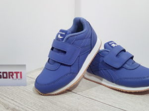 КРОССОВКИ REEBOK ROYAL CLJOG 2V (BS8472)