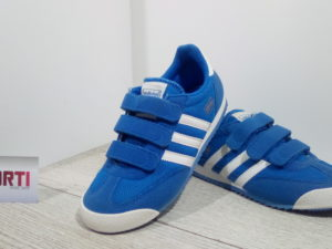 КРОССОВКИ ADIDAS ORIGINALS DRAGON CF C (G95074)