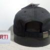 КЕПКА REEBOK BADGE CAP (BQ1305)