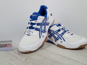 КРОССОВКИ ASICS GEL-HUNTER 2 (B20SQ)