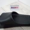 ТАПОЧКИ ADIDAS AQUALETTE (CG3540)