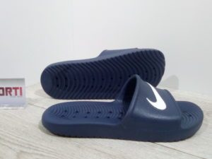 ТАПОЧКИ NIKE KAWA SHOWER (832528-400)