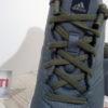 КРОССОВКИ ADIDAS DURAMO TRAINER LEA (AQ4265)