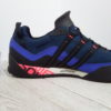КРОССОВКИ ADIDAS TERREX SWIFT SOLO (B34356)