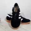 КРОССОВКИ ADIDAS HAMBURG SHOES (S76696)