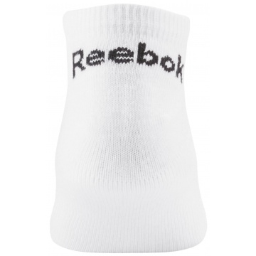 НОСКИ ДЛЯ СПОРТА REEBOK ROY U INSIDE SOCK 3X2 (AB5278)