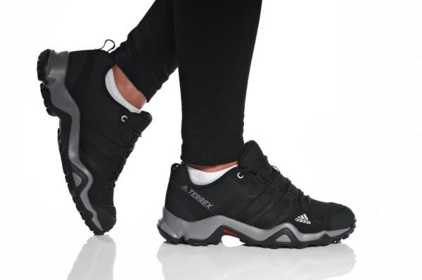 кросівки Under Armour 2 (3022604-102)