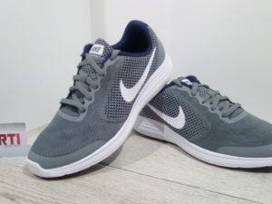 b3ef6b4f Nike - купить женские кроссовки | Найк | Доставка по Украине