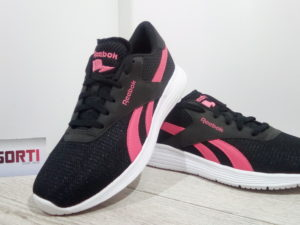 КРОССОВКИ REEBOK ROYAL EC RIDE (V71934)