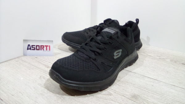 КРОССОВКИ SKECHERS FLEX APPEAL ADAPTABLE (SN12055)
