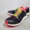 КРОСІВКИ ADIDAS PERFORMANCE CLIMACHILL ROCKET BOOST (M25972)