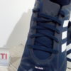 КРОССОВКИ ADIDAS ZX FLUX SMOOTH (S79503)