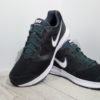 КРОССОВКИ NIKE DOWNSHIFTER 6 (684652-003)