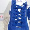 КРОССОВКИ REEBOK BLUE ROYAL ALPEREZ (M41839)