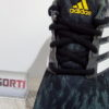 КРОССОВКИ ADIDAS ENERGY CLOUD WTC (BA7527)