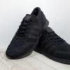 Кросівки ADIDAS LOS ANGELES (BB1125)