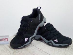 Спортивне взуття для дітей купити дитячі кеди і кросівки в Україні ... 82e53c4f663eb