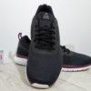 Мужские кроссовки для бега Reebok PT Prime Runner FC (CN5676) черные