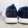Мужские кроссовки для тренировок Reebok 3D Fusion TR (CN4856) темно-синие