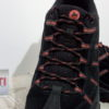 Мужские треккинговые кроссовки Merrell Terramorph (J09493) черные