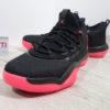 Мужские баскетбольные кроссовки Puma Jordan Super.Fly 2017 (AA2547-023) черные
