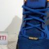 Мужские кроссовки для бега Adidas Kanadia 7 TR GTX (S75762) синие