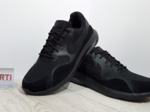 4e55851c Купить · Мужские кроссовки Nike Air Max Nostalgic (916781-006) черные