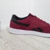 Мужские кроссовки Reebok Royal Techque T (CN3197) красные