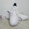 Мужские кроссовки Puma Mercedes Motorsport Drift Cat 7 (306150-01) белые