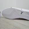 Чоловічі кросівки Puma Mercedes Motorsport Drift Cat 7 (306150-01) білі