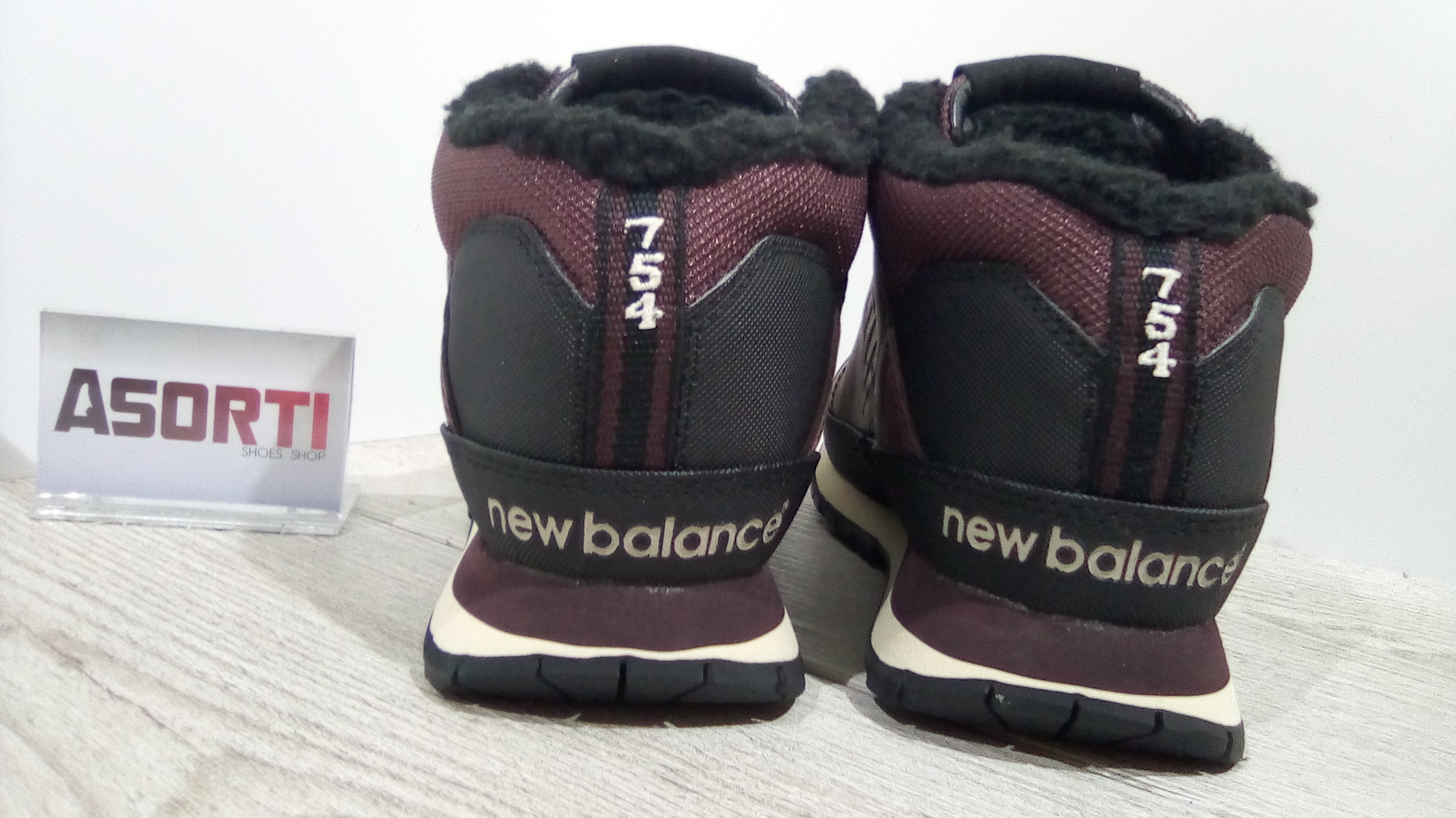 new balance hl754bb