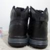 Мужские ботинки Nike Dual Fusion Hills Chill Mid (685361-007) черные