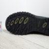 Мужские утепленные ботинки Merrell Talik (J311533C-0817) черные