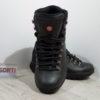 Мужские зимние ботинки Merrell Reflex II (J131183C-0617) черные