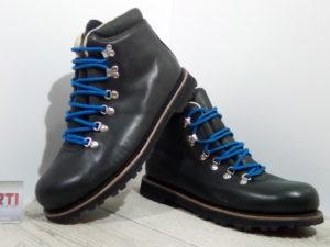 Мужские ботинки Merrell Wilderness Canyon (J15301-0805) черные