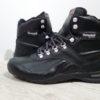Мужские зимние ботинки Reebok Trail Breaker (V65623) черные