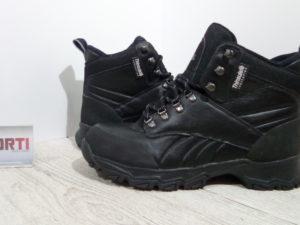 Купити · Мужские утепленные ботинки Reebok Crestview TR II (J16890) черные c96870925dc99