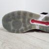Мужские кроссовки Adidas ZX Flux NPS MID Winter (S81642) черные