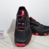 Мужские кроссовки для трейлраннинга Adidas Terrex Trailmaker GTX (CM7620) черные