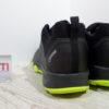 Мужские кроссовки для трейлраннинга Adidas Terrex Tracerocker (CM7595) черные