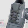 Мужские кроссовки Reebok Revenge Plus (CN4889) темно-серые