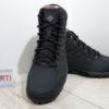Мужские треккинговые ботинки Columbia Ruckel Ridge Chukka WP (BM5524-010) черные
