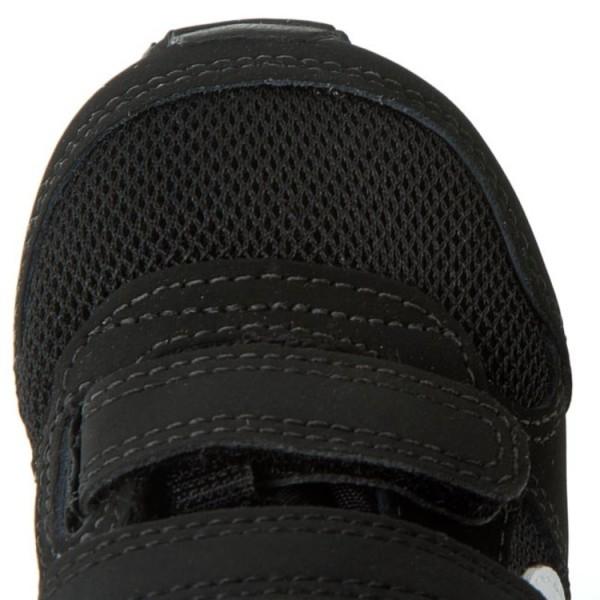 кроссовки Nike Runner 2 (806255-001)