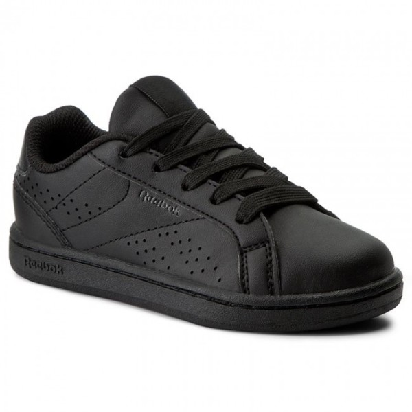 кроссовки Reebok Royal Complete Cln (BS6156)