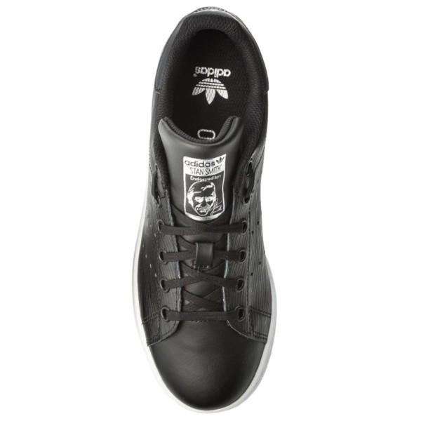 кроссовки Adidas Stan Smith J (CM8191)