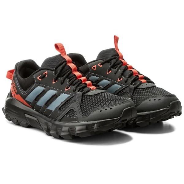 кроссовки Adidas Rockadia Trail W (CG3984)