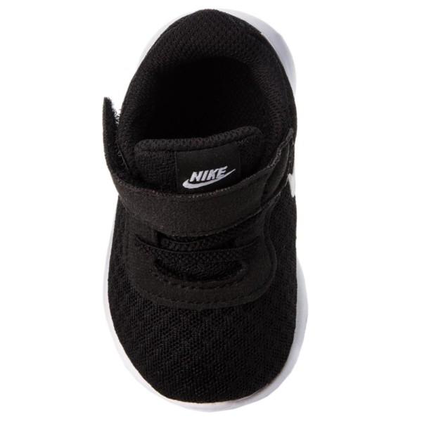 кроссовки Nike Tanjun (TDV) (818383-011)