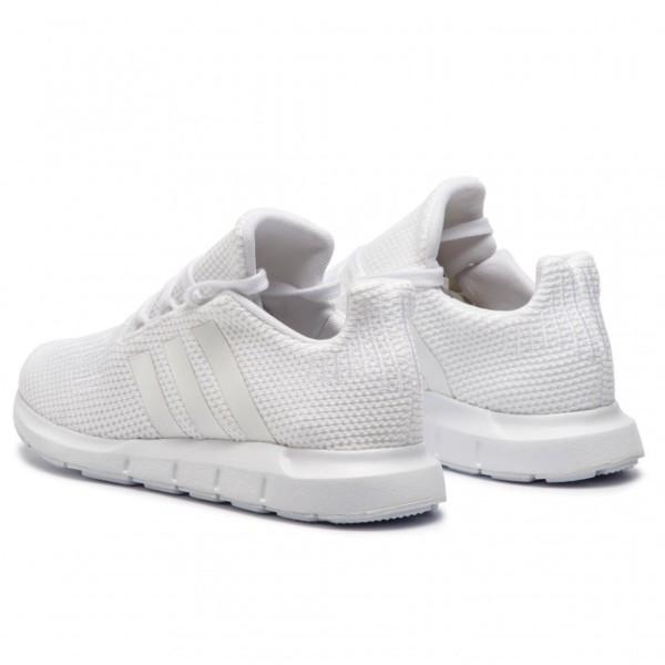 кроссовки Adidas Swift Run J (F34315)