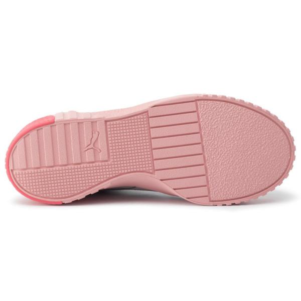 спортивние кроссовки PUMA Cali Jr (370669-04)